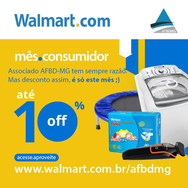Promo o walmart m s do consumidor afbdmg for Alberca portatil walmart