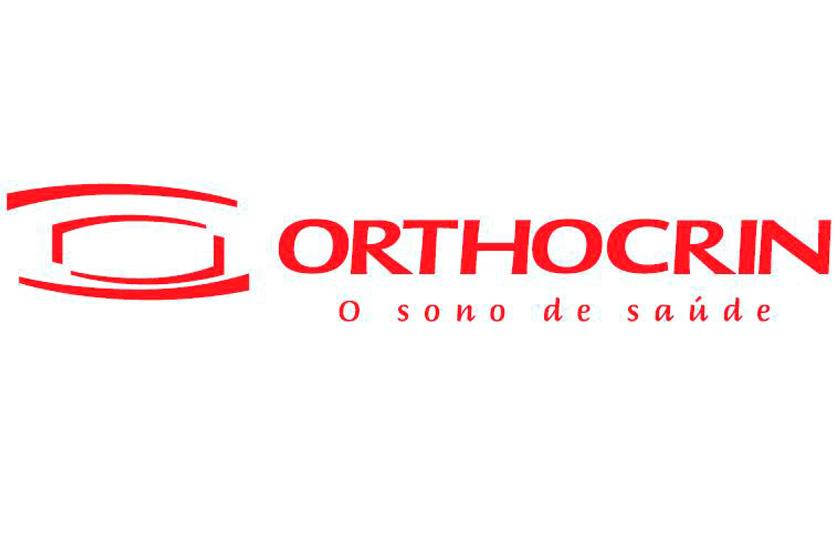 Colchão Orthocrin