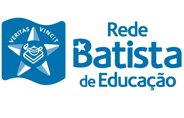 Rede de ensino – Batista Mineiro