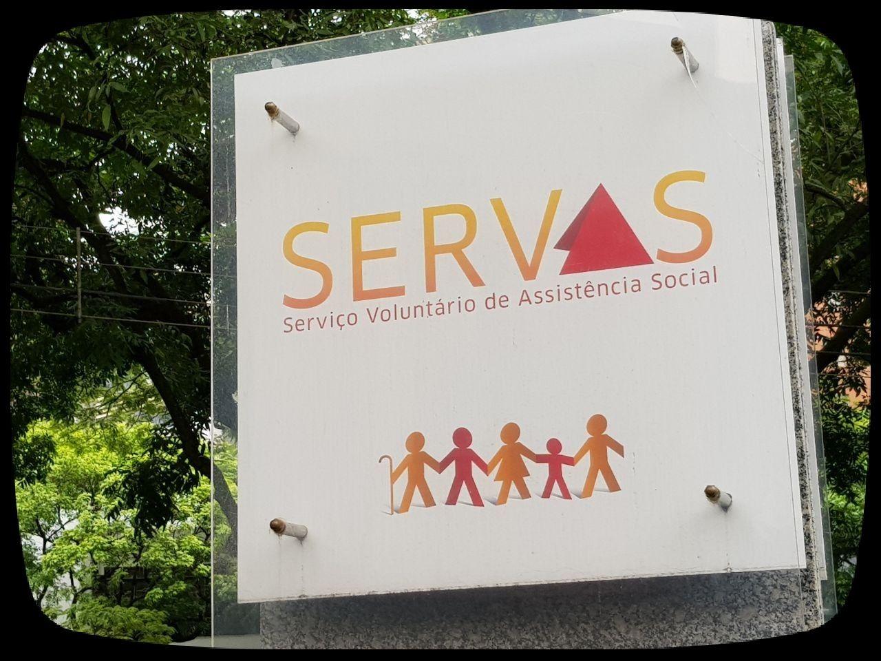 Associados AFBDMG Abraçam campanha de doações ás vitimas da chuva no interior de Minas