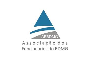 Circulares Novos Convênios AFBDMG