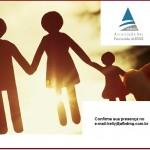 Convite Palestra Fundo de Pensão 11 de abril