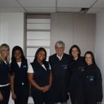 EQUIPE DOUTOR FERNANDO PAIVA 040518