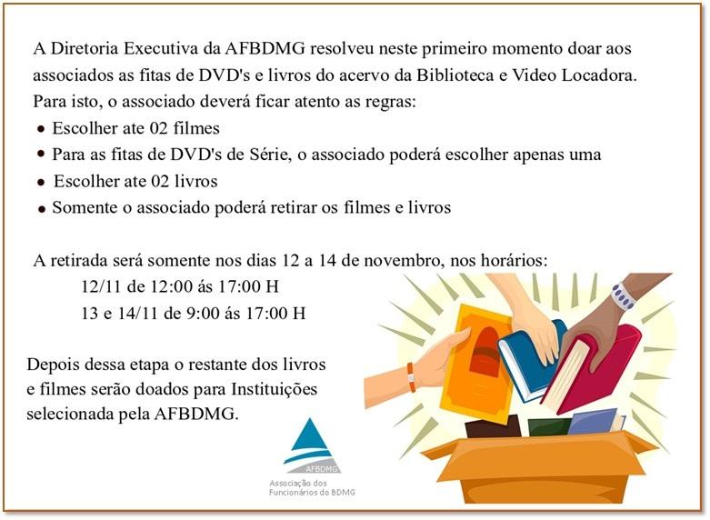 doação livros2